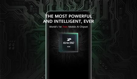ARM se une al veto de Huawei: un gran golpe para el futuro de los procesadores Kirin del fabricante chino