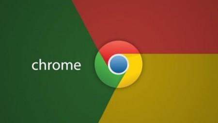Nueva actualización de Chrome puede ahorrar hasta un 70% del consumo de datos