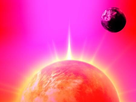Las tormentas solares retrasarán el envío de humanos a la Luna y Marte: expertos advierten que se pondrá en peligro a los astronautas