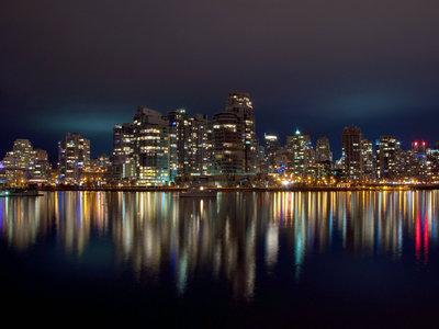 El campeón de la LCS NA se decidirá en Vancouver