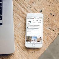 Instagram está trabajando en integrar funciones que triunfan en TikTok