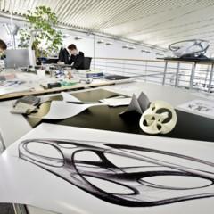 Foto 22 de 33 de la galería mercedes-aesthetics-ii-y-sls-amg-e-cell-en-el-salon-de-detroit en Motorpasión