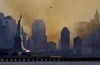 Las 100 mejores fotos de la última década, según Reuters