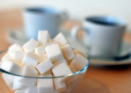 azucar-terrones-salud