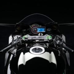 Foto 18 de 61 de la galería kawasaki-ninja-h2r-1 en Motorpasion Moto