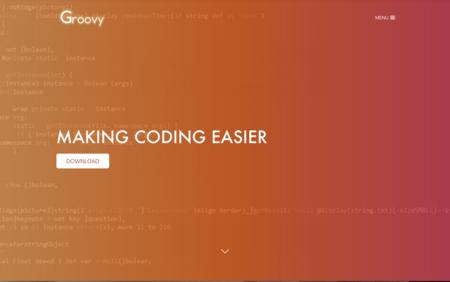 Siete herramientas y canales de YouTube para aprender a programar en Groovy