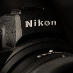 Foto 8 de 30 de la galería fotografias-de-la-nikon-z5 en Xataka Foto