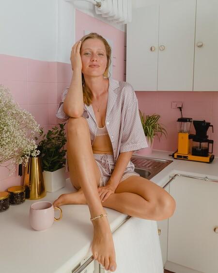 Cremas corporales y faciales para recuperar la piel después del verano