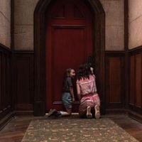 'La maldición de Hill House': así era el final original y primeras pistas de la segunda temporada
