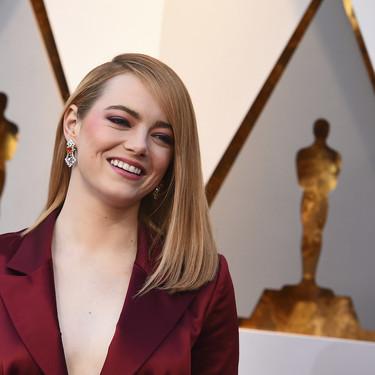 La mejor noticia del día: 'Mujercitas' vuelve al cine