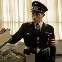 El tráiler de la temporada 3 de 'El hombre en el castillo' promete la revolución para acabar con los nazis