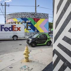 Foto 231 de 313 de la galería smart-fortwo-electric-drive-toma-de-contacto en Motorpasión