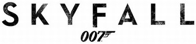 'Skyfall' es el título de la nueva entrega de 007