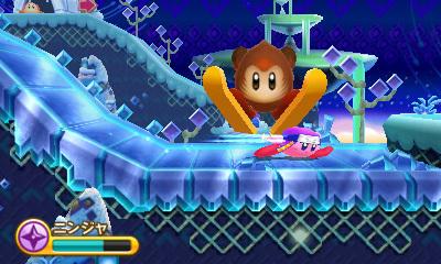 Foto de 110114 - Kirby Triple Deluxe (3/15)