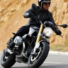 Foto 15 de 26 de la galería bmw-r-ninet-serie en Motorpasion Moto