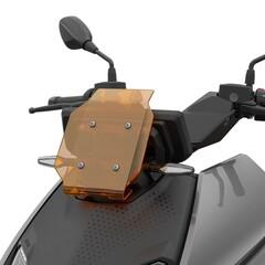 Foto 38 de 56 de la galería bmw-ce-04-2021-primeras-impresiones en Motorpasion Moto