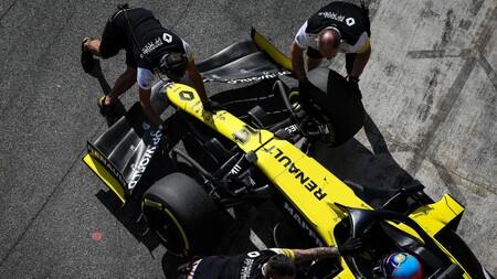 Polémica en la Fórmula 1: Fernando Alonso estará en el test para jóvenes pilotos pero otros como Carlos Sainz no