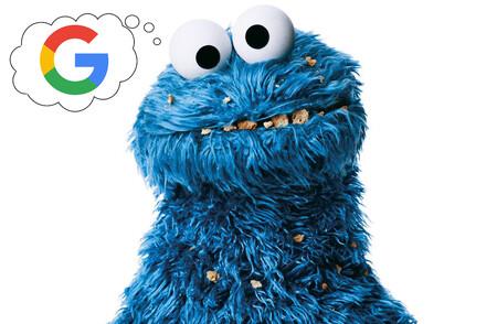 Adiós a las cookies en 2023: Google pone fecha de caducidad a este mecanismo y confirma su (polémica) apuesta por FLoC