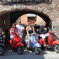Foto 3 de 21 de la galería tres-dias-en-los-pirineos en Motorpasion Moto