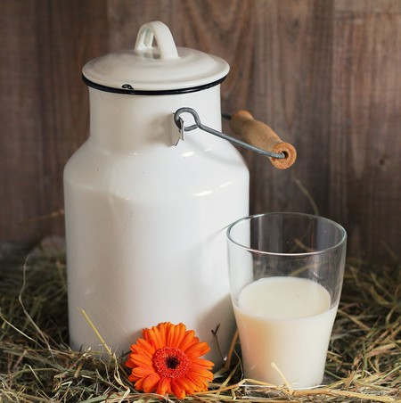 Milk Can 1990075 1280