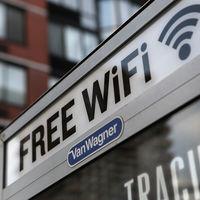 iOS 11 evitará que te conectes de forma automática a redes Wi-Fi con mala señal