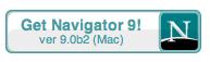 Netscape 9 beta 2 disponible