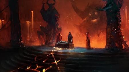 Diablo IV: así funcionarán las cámaras en las conversaciones, el multijugador y su extenso mundo abierto