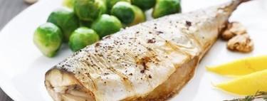 Dieta evolutiva: en qué se basan los que quieren comer como lo hacíamos hace dos millones de años