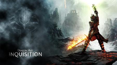Origin nos permite jugar seis horas de Dragon Age: Inquistion sin restricciones
