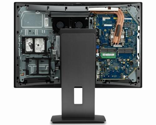 ¿Un Surface todo en uno? Mientras tanto estos son los mejores todo en uno bajo Windows 10
