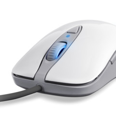 steelseries-sensei-raw-frost-blue-edition