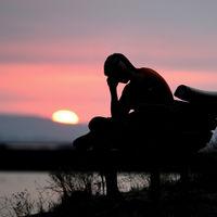 Un suicidio cada dos horas y media: el silencio de una de las principales causas de muerte en España