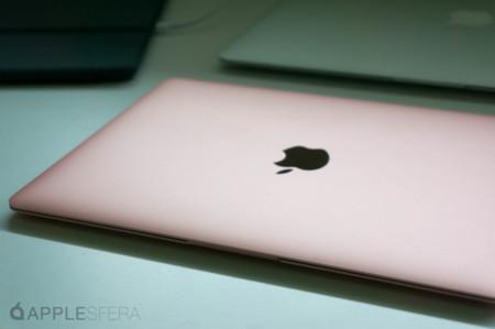 ¿Qué hacer si tu Mac no muestra el porcentaje de batería correctamente? 6 posibles soluciones