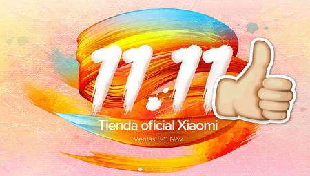 Xiaomi España tienda online