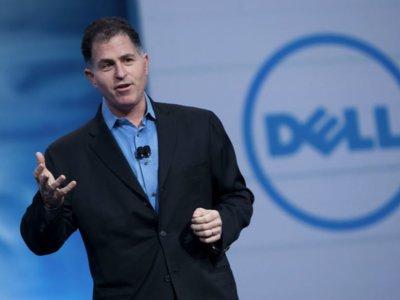 Dell y EMC, a punto de anunciar la mayor fusión de empresas tecnológicas de la historia [Actualizada]