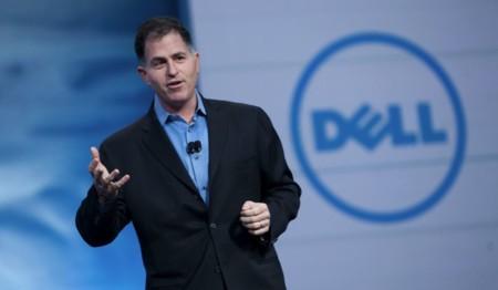 Dell y EMC, a punto de anunciar la mayor fusión de empresas tecnológicas de la historia