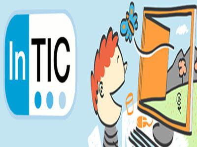 """""""In-Tic Agenda"""" para niños y niñas con Trastorno de Espectro Autista"""