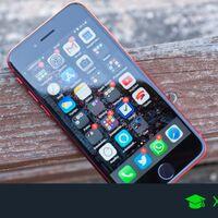 Cómo saber el número de ciclos de carga lleva tu iPhone o iPad sin apps de terceros