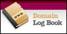 Domain Log Book, controlando nuestros dominios bajo un mismo interface