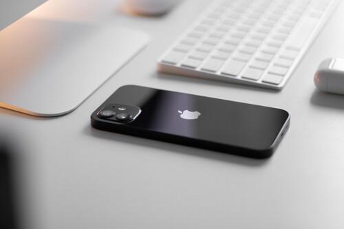 Ya disponible la beta pública de iOS 15 y iPadOS 15, así podemos instalarla en nuestros dispositivos