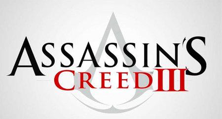 'Assassin's Creed III': imágenes y detalles de las ediciones especiales