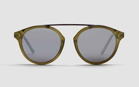 Gafas De Sol Hombre Verano Menos De 20 Euros Trendencias Tendencia Hombre