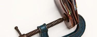 Guía práctica para solicitar un aplazamiento de impuestos con la Agencia Tributaria