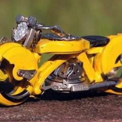 Foto 10 de 25 de la galería motos-hechas-con-relojes en Motorpasion Moto