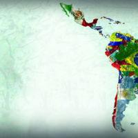 El panorama del emprendimiento en Latinoamérica
