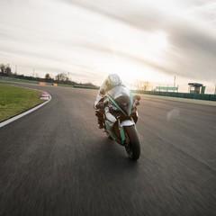 Foto 6 de 14 de la galería copa-fim-motoe en Motorpasion Moto