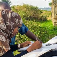 El papel de los drones en la lucha contra las enfermedades contagiosas: volando para controlar, combatir y prevenir