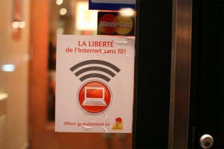 Alergia a las ondas wifi
