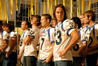 'Friday Night Lights' y 'Juego de Tronos', las grandes protagonistas de los TCA Awards