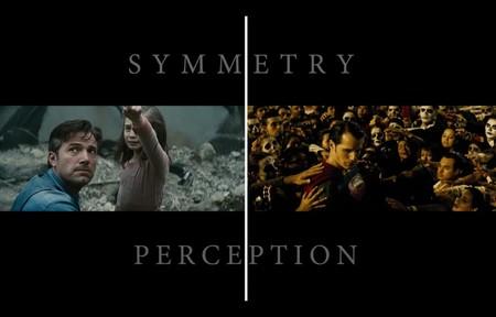 'Batman v Superman' luce más hermosa y profunda en este vídeo sobre sus alegorías visuales